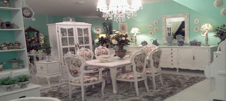 Mesa de jantar luis xv como usar aonde comprar for Mesas y sillas para xv
